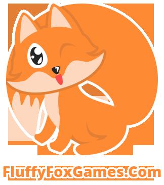 FluffyFoxGames.Com
