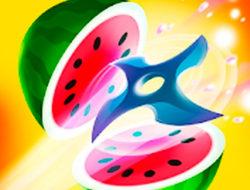 fruitmaster